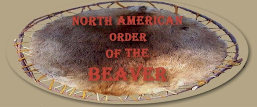 North American Order of the Beaver