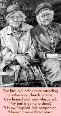 http://3.bp.blogspot.com/_Bjsl_qdaIak/SfyQD0y5M2I/AAAAAAAADig/bggvQZQxvP0/s400/two+old+ladies.....jpg