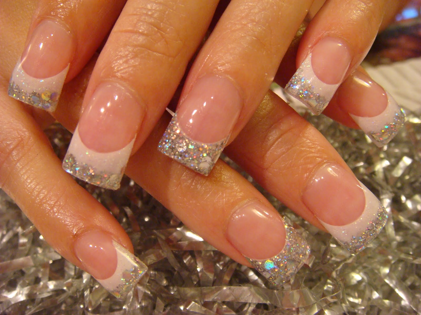 A Guide To Manicured And Elegant Nails