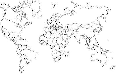 http://3.bp.blogspot.com/_Bl6ho6gCerE/TAUBB4Is8qI/AAAAAAAAAAM/eSuWWDtrtxk/s1600/mapa_mundi_1_jun.jpg