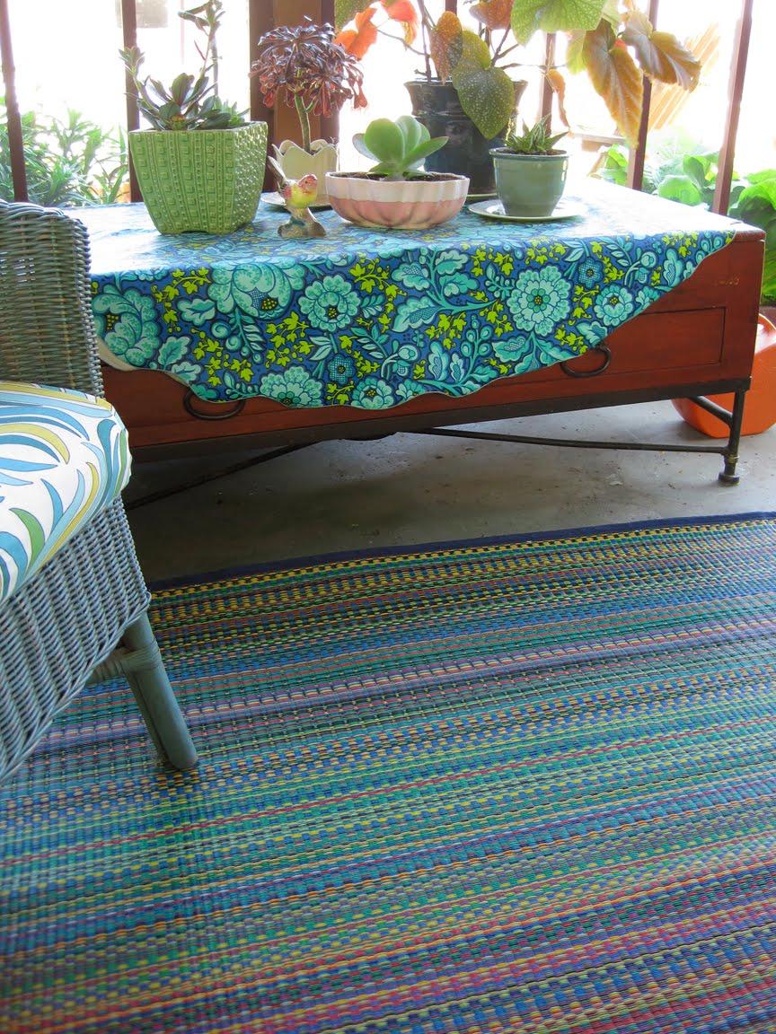 the backforty mad mats. Black Bedroom Furniture Sets. Home Design Ideas