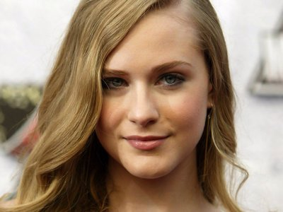evan rachel wood bob hopkins