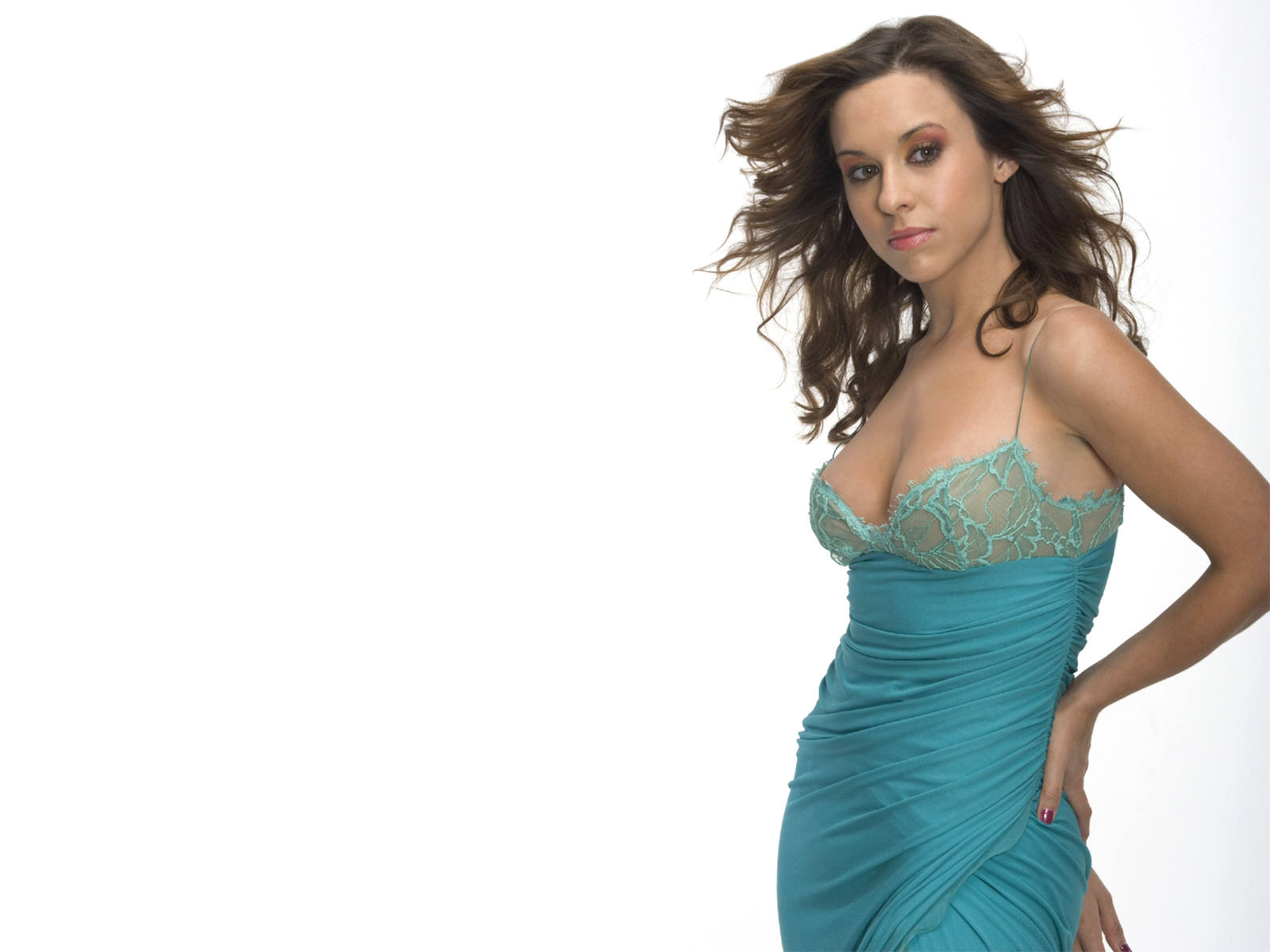 sexy pictures of lacey chabert