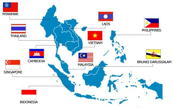Nyali ASEAN Perjuangkan HAM Rohingya Dipertanyakan
