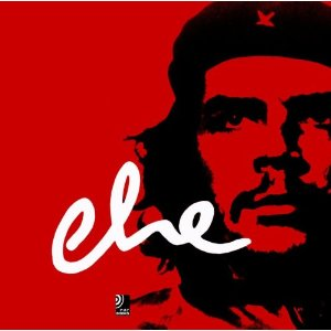 Zitate Freiheit Che Guevara