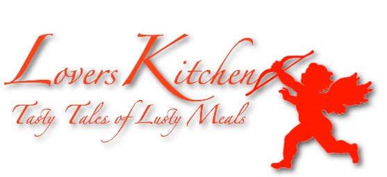 Lovers Kitchen