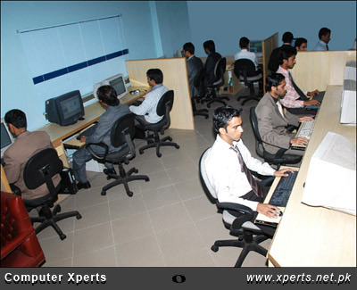 Image Result For Computer Xperts