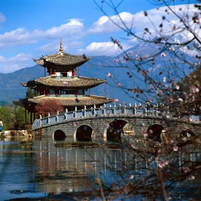 Gran-China
