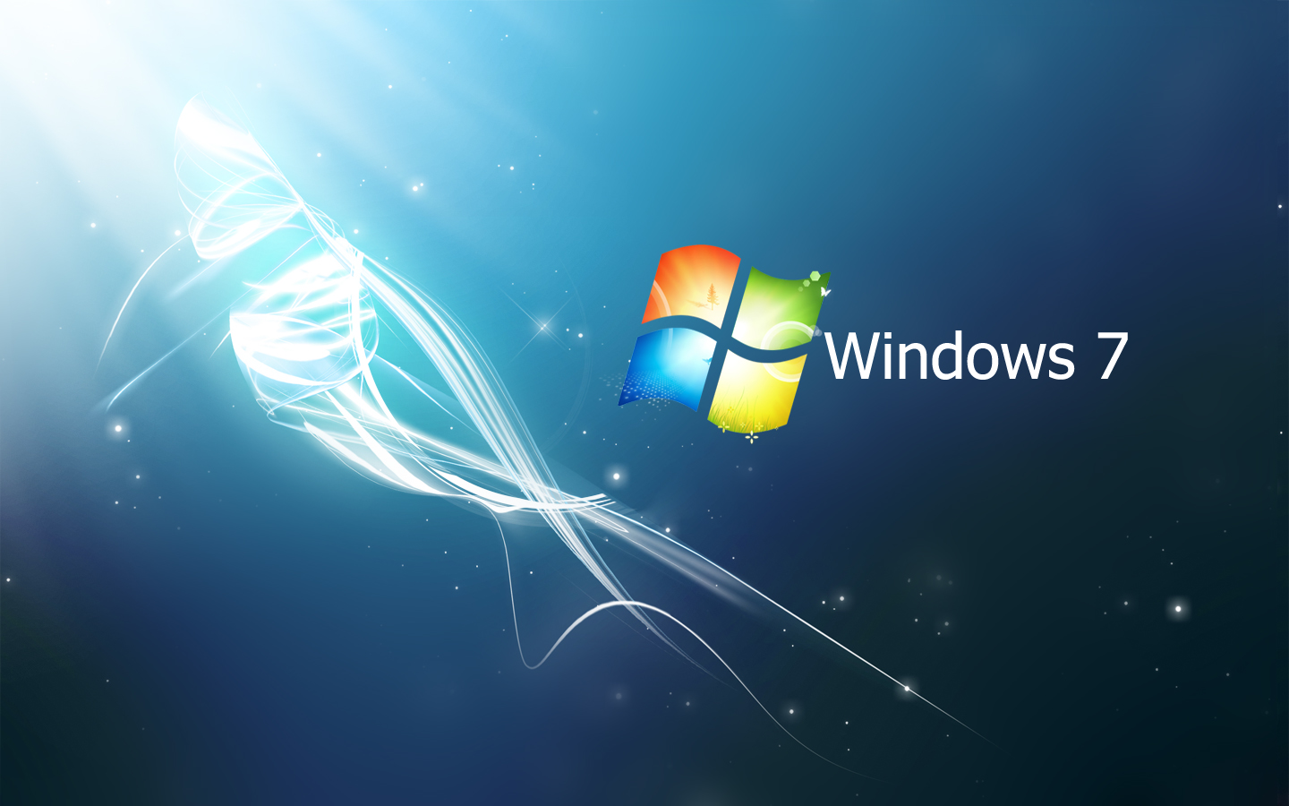 Tiptop 3d hd wallpapers collection windows 7 wallpapers - Hd wallpapers for pc windows ...