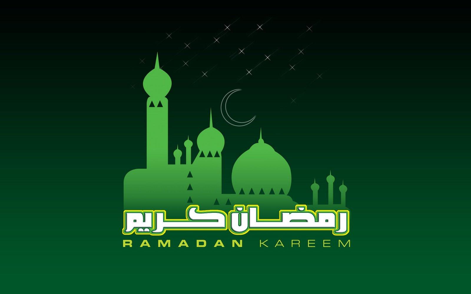 Cute Babies Wallpapers Download Free Tiptop 3d Amp Hd Wallpapers Collection Ramadan Mubarak