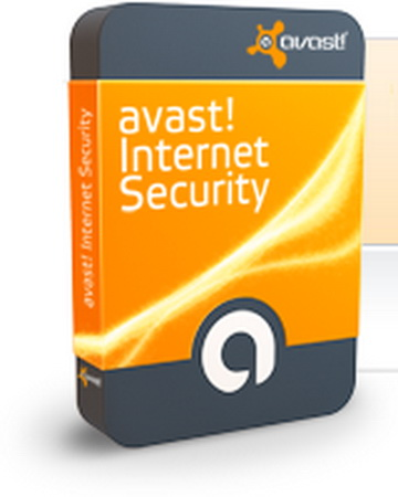 how to stop avast from runnign