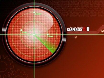 spyware remove