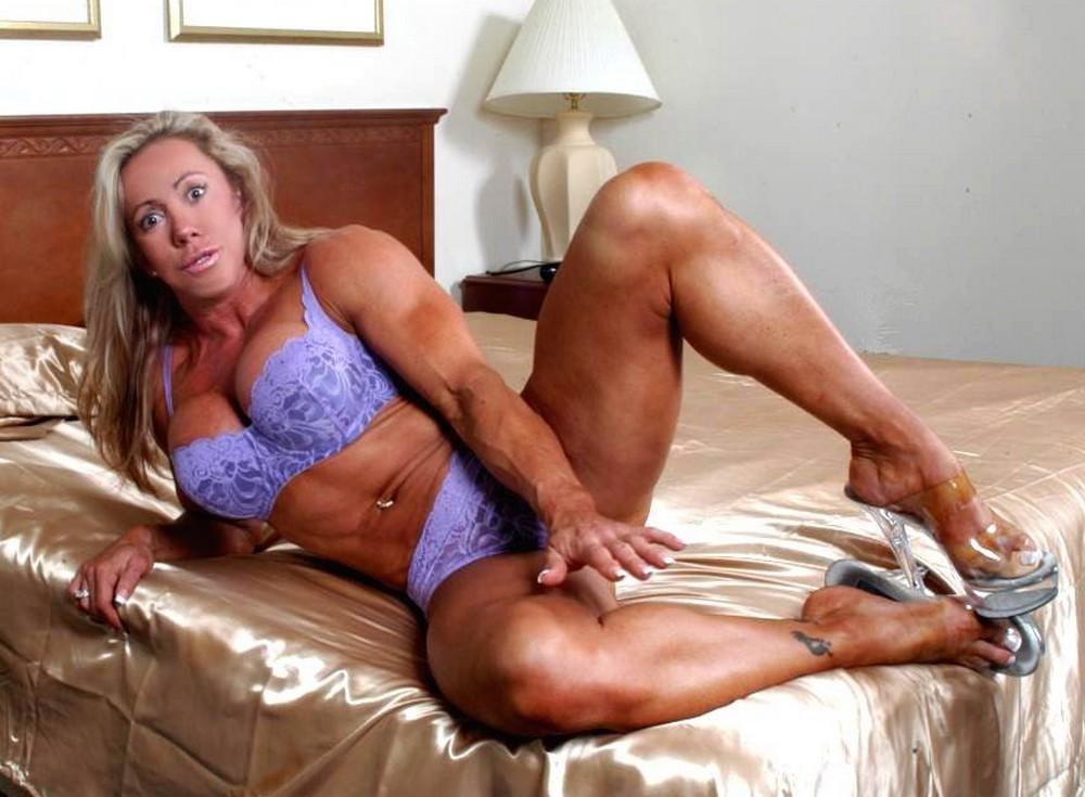 bodybuilder gayle moher naked photos jpg 1080x810