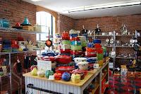 Kitchen Supplies Stores Portland Maine