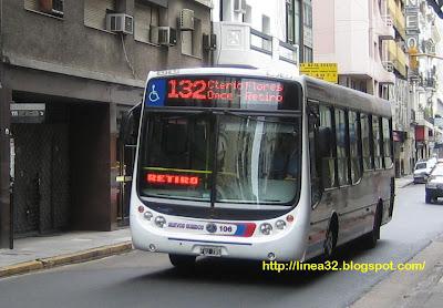 El juego de las imagenes-http://3.bp.blogspot.com/_Bylnku30ukw/SlEYO_KEe1I/AAAAAAAAB_o/BB3CuoT_Ipk/s400/132+Buenos+Aires.JPG