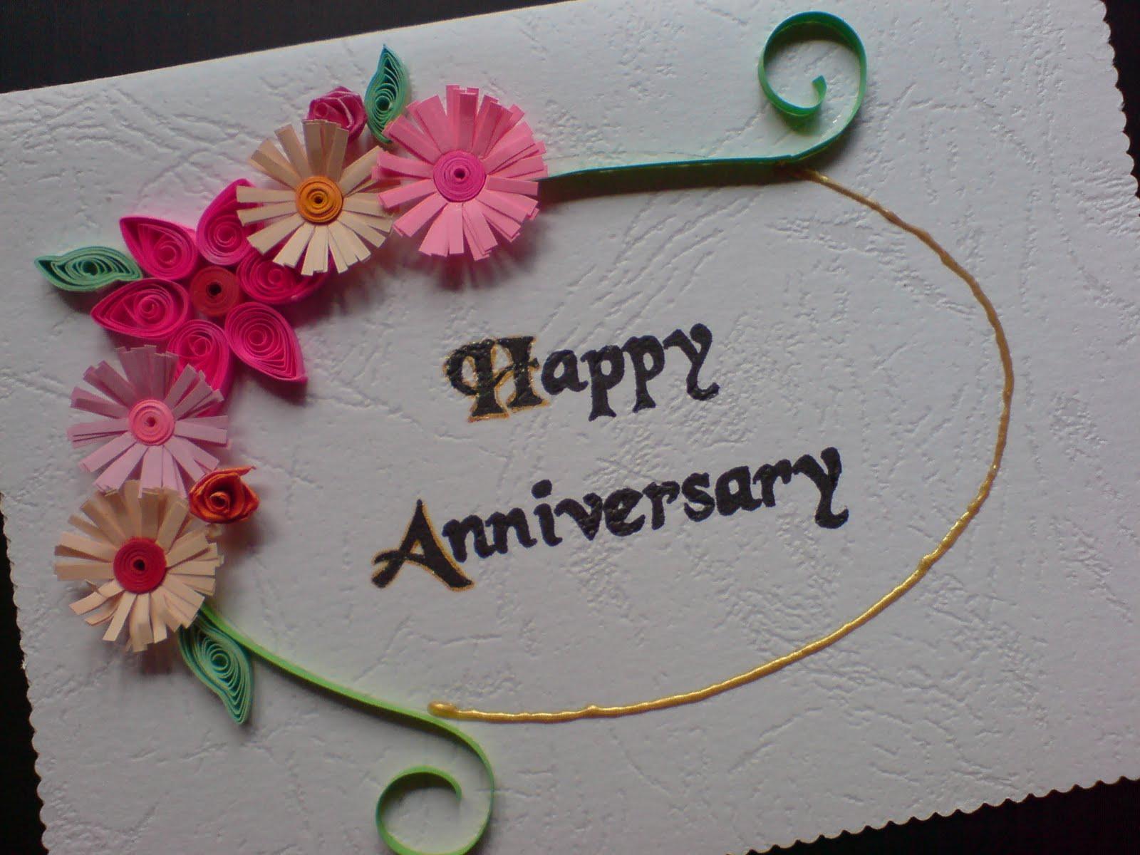Chami Crafts - Handmade Greeting Cards: Birthday Card ...