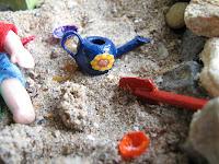 Poppenhuizen strandhuis 07