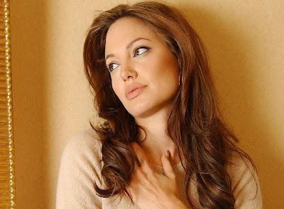 Jolie Sex Clips 34