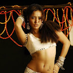 Very Sexy Telugu Actress Neha Sharma Naval Shows