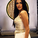 Hot Cleavages Of Neha Dhupia