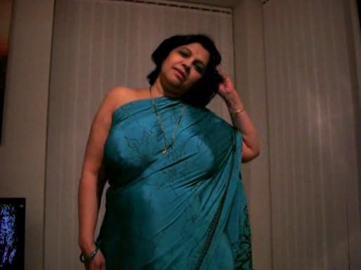 Pakistani And Indian Scandals Cute And Sexy Girls Indian -9585