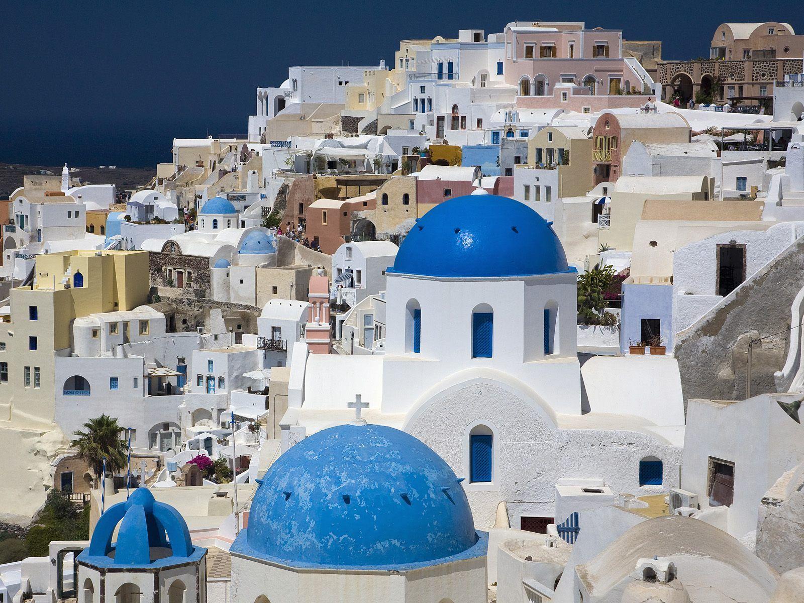 grecia - photo #2