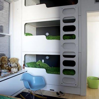 Baseball Bedroom Decorating Ideas Luxury Kids Paint Color Design Comfortable