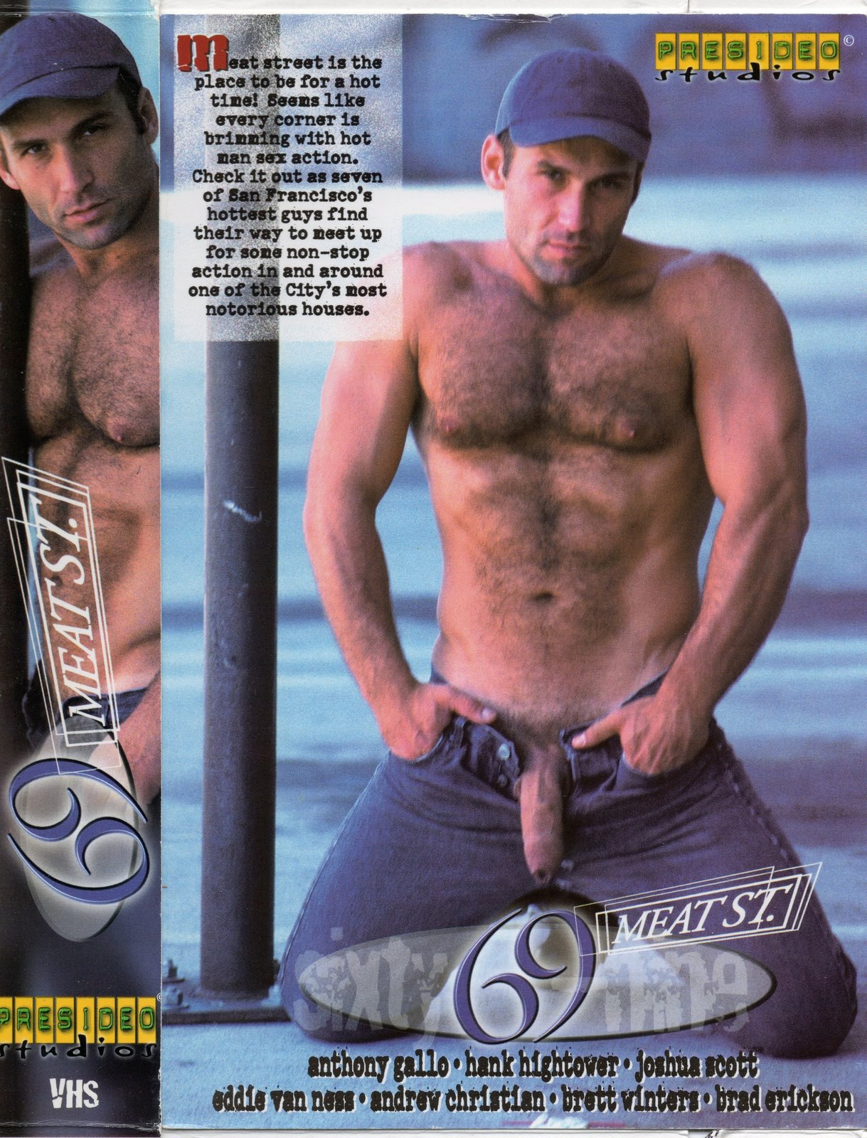 Anthony Gallo Free Downloads Gay Porn 86