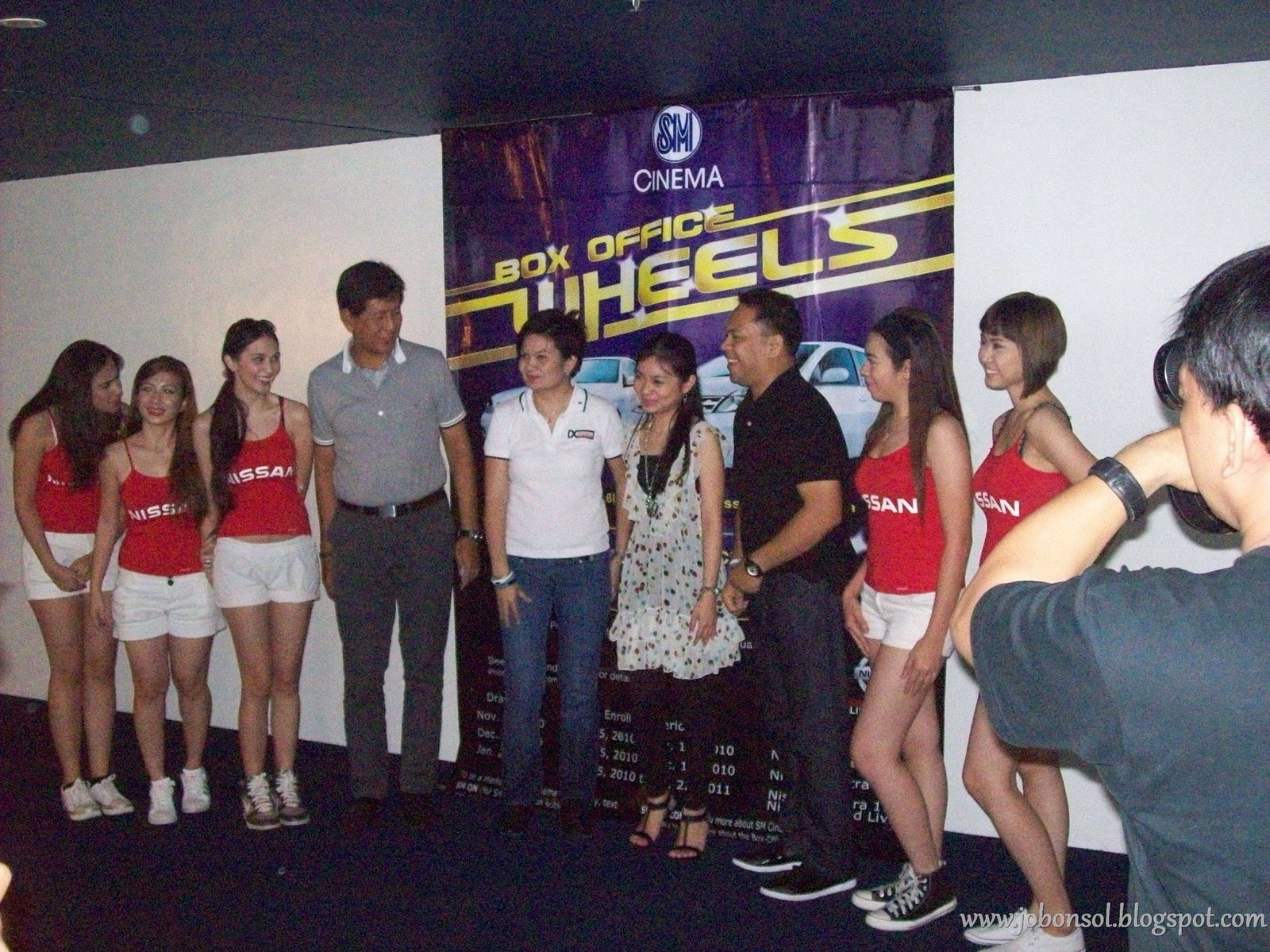 The Mechanics Of Winning A Car Is So Simple 1 Promo Open To All Smart Talk And Text Addict Mobile Globe Tm Sun Subscribers