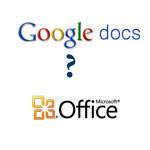 ms_office_google_docs