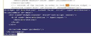 remove_blogger_link
