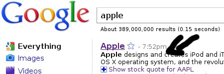 apple_on_google_search