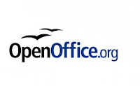 open_office