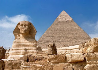 10 oldest Ancient civilizations ever existed