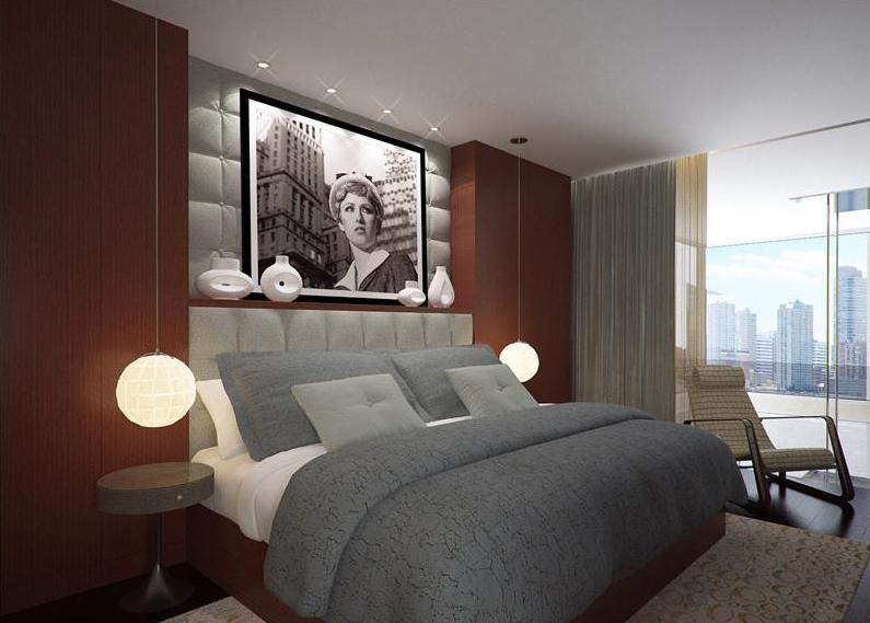 Interior Designing Tips | Modern Interior Design Ideas ...