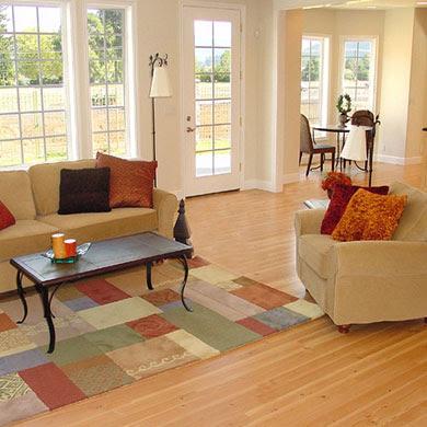 Home%2BDecorating%2BIdeas%2B(3) Home Decorating
