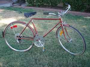 Phoenix Cycle Chic Used Wheels Available Now