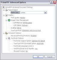 PRIMO PDF 4.1.0.9 EPUB DOWNLOAD