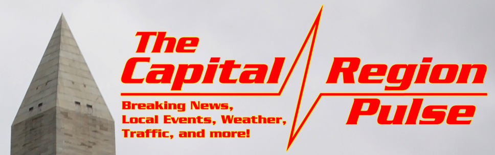 The Capital Region Pulse - Weather/Science