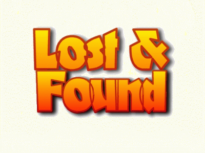 Spiritual Mantra For Getting Lost Things Back