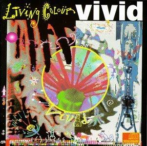 Colour vivid living download