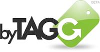 byTagg sekarang mendukung Bahasa Indonesia