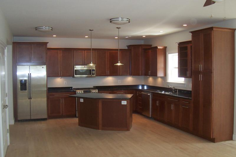 Home Needed Kraftmaid Kitchen Cabinets