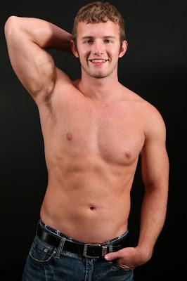 Stars Waxed Naked Men Images
