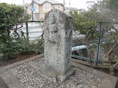 鎌倉・水堰橋