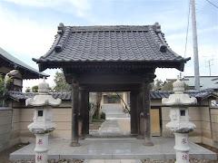 鎌倉・泉光院