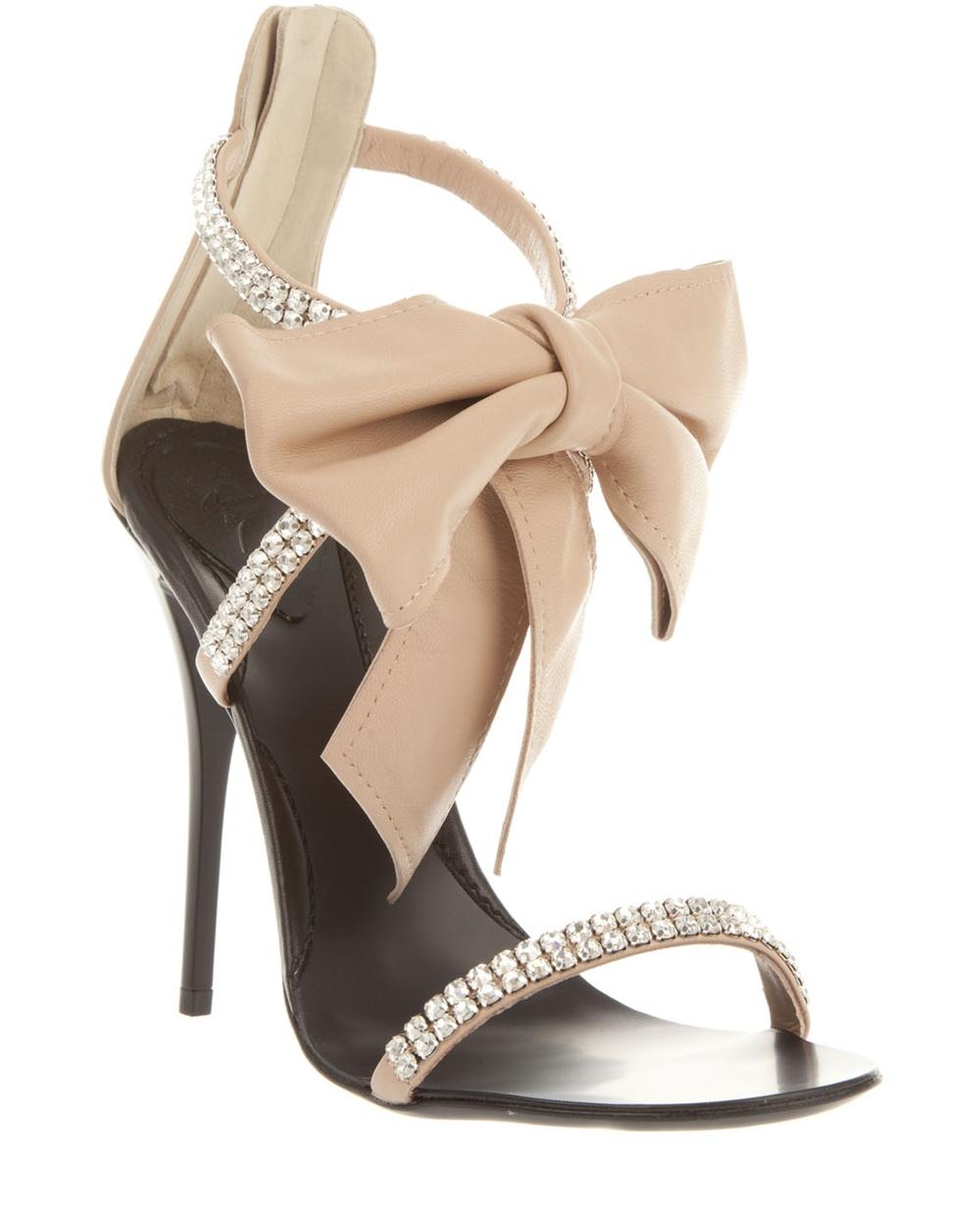 Shoes Shoes Shoes On Pinterest