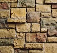 Rocas piedras artificiales un excelente negocio - Imitacion a piedra para paredes ...