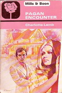 Pagan Encounter (1978)