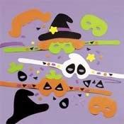 [kit_halloween_masks.jpg]